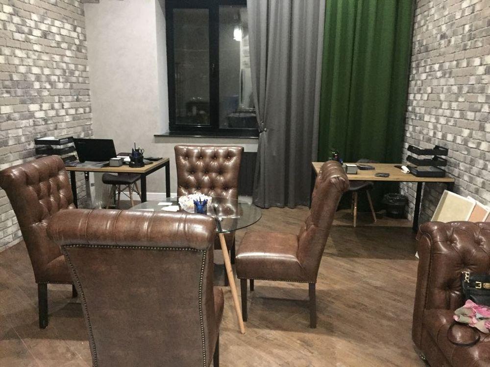 лофт, интерьеры лофт, мебель для бара, заказать мебель, этажерки, необычная мебель