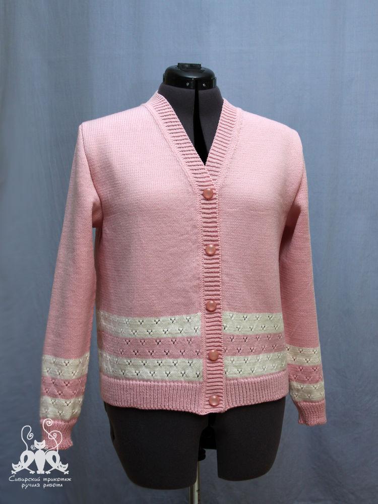 вязаная кофта, магазин свитеров, варежки вязаные, дизайн одежды