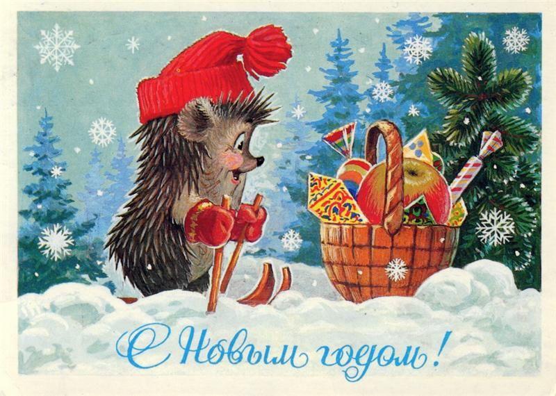 скидки, детский новый год, акция, новогодняя акция, скидки на детские изделия