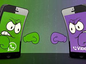 Для удобства связи со мной ! WhatsApp / Viber. Ярмарка Мастеров - ручная работа, handmade.