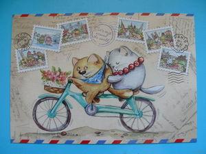 Отпуск с 14.11. — 25.11. Ярмарка Мастеров - ручная работа, handmade.
