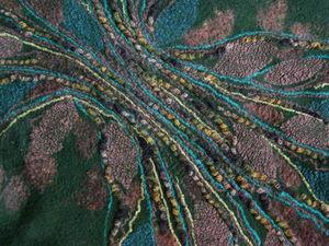 Круговорот | Ярмарка Мастеров - ручная работа, handmade