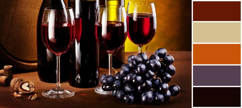 Игристые вина в домашних условиях 975