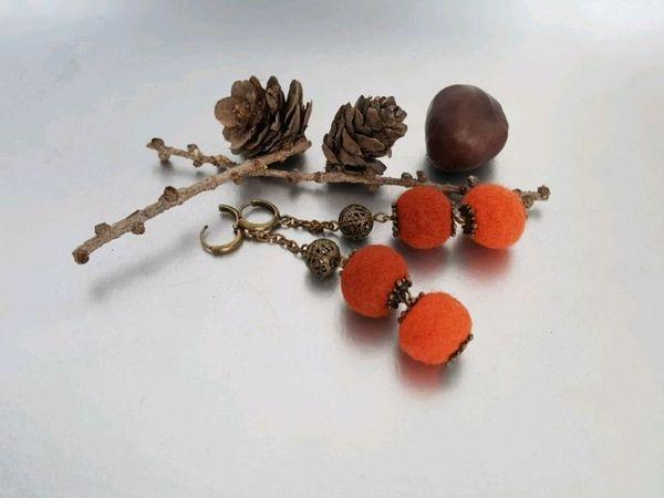 Идеи небольших подарков к 8 Марта. | Ярмарка Мастеров - ручная работа, handmade