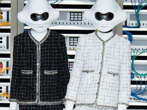 Мода с юмором: 20 эпатажных нарядов. Ярмарка Мастеров - ручная работа, handmade.