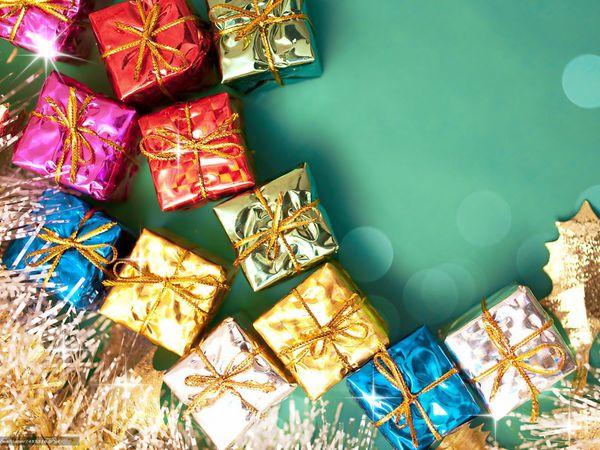 Дарю всем подарки!!! | Ярмарка Мастеров - ручная работа, handmade