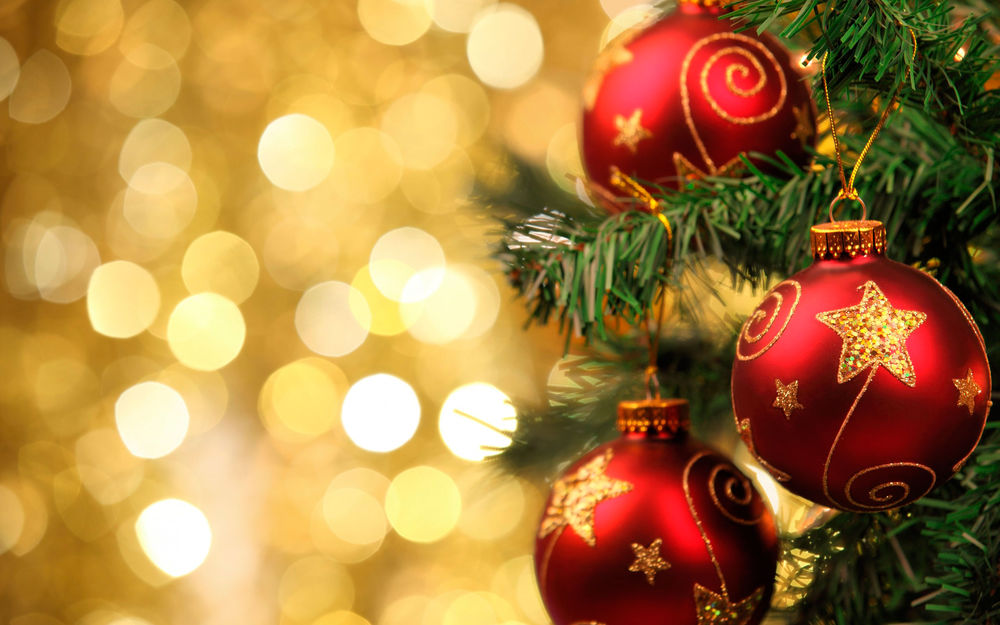 новый год, новый 2017, 2017 год, год петуха, петух, поздравление, пожелание