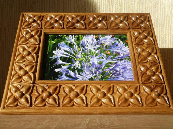 Цветы для любимых женщин | Ярмарка Мастеров - ручная работа, handmade