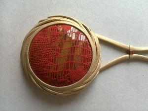 Приходите на Минерал Шоу 19 и 21 января. Ярмарка Мастеров - ручная работа, handmade.