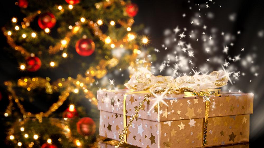 акция, новости магазина, рождественские скидки, скидки новогодние, скидки, новости, акция сегодня, акция к новому году