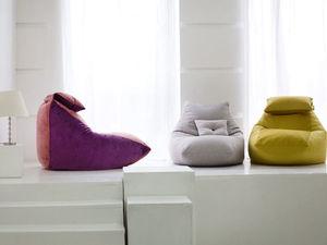 Новые lounge-кресла по привлекательной цене!. Ярмарка Мастеров - ручная работа, handmade.