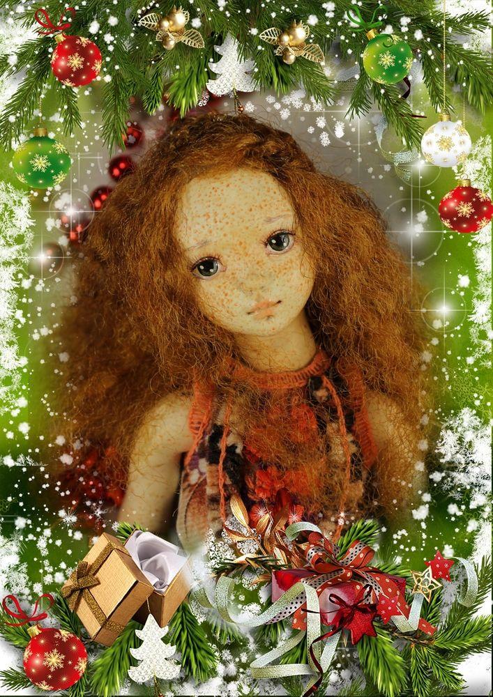 рождество, праздник, новый год, мир, добро, счастье, исполнение желаний, радость, поздравление, зима, зима 2018