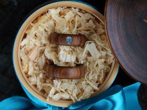 8 интересных фактов о топазах. Ярмарка Мастеров - ручная работа, handmade.