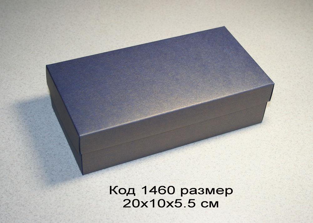 коробки для подарка