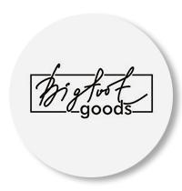 Курс на процветание: обзор новых магазинов на Ярмарке Мастеров