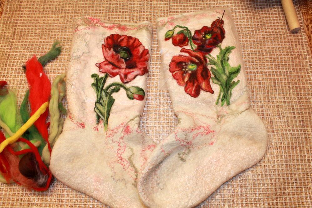 блог сысоевой светланы, лечебная обувь, блоги пользователей