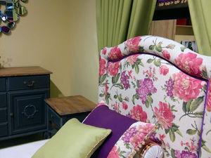 22 идеи декоративных подушек. Ярмарка Мастеров - ручная работа, handmade.