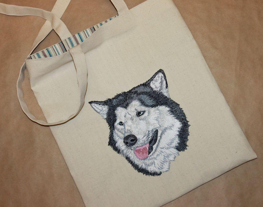 женские сумки, сумка женская, сумка ручной работы, вышивка на заказ, красивая сумка, сумка с декором