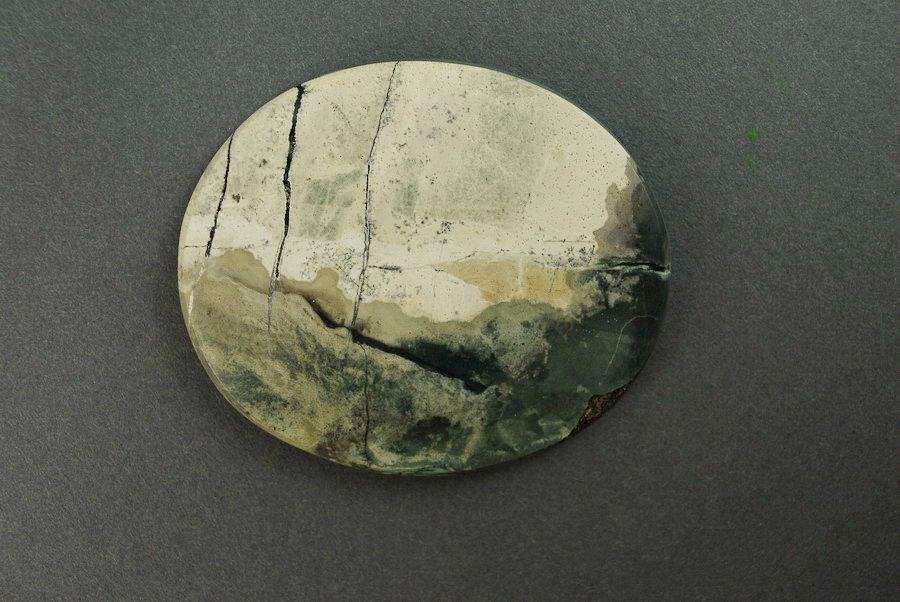 Новые прекрасные камни для ваших украшений, фото № 3
