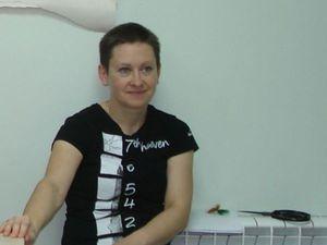 К мастер-классам Марины Климчук в Омске | Ярмарка Мастеров - ручная работа, handmade