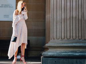 Блог или Vogue? | Ярмарка Мастеров - ручная работа, handmade