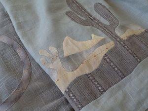 Японский пэчворк в одежде.. Ярмарка Мастеров - ручная работа, handmade.