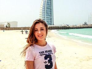 Отель Burj Al Arab Jumeirah - самый роскошный отель в мире!   Ярмарка Мастеров - ручная работа, handmade