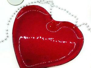 Распродажа — 20% скидки на тарелочки из стекла и керамики!. Ярмарка Мастеров - ручная работа, handmade.