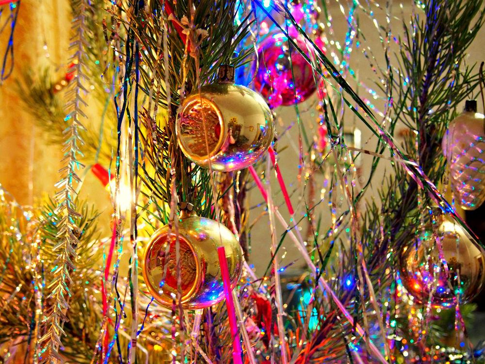 с новым годом, новый год, поздравление