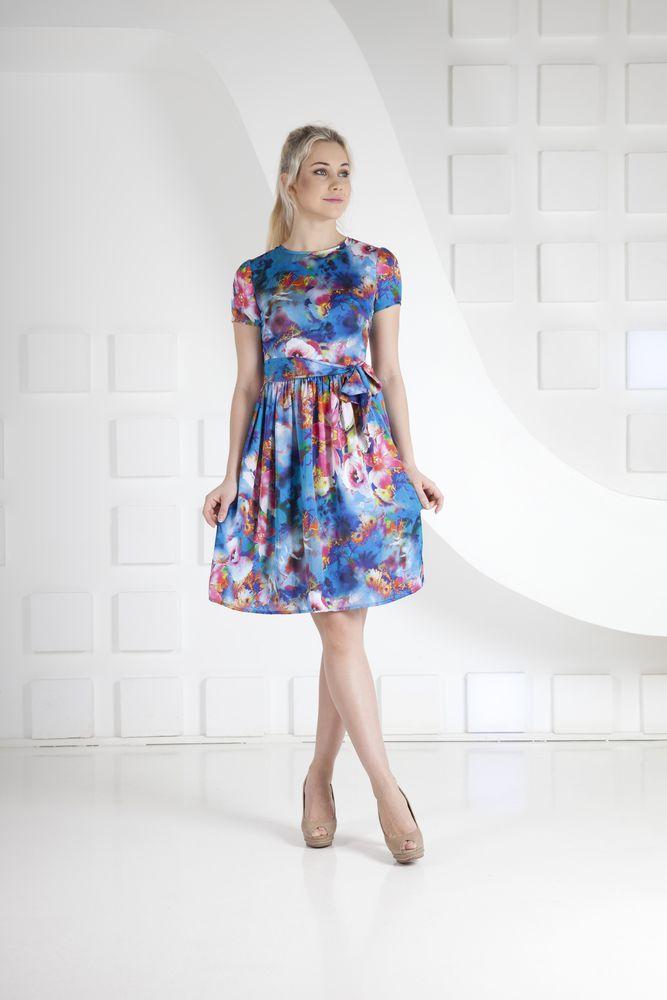 аукцион на платье, акция сегодня