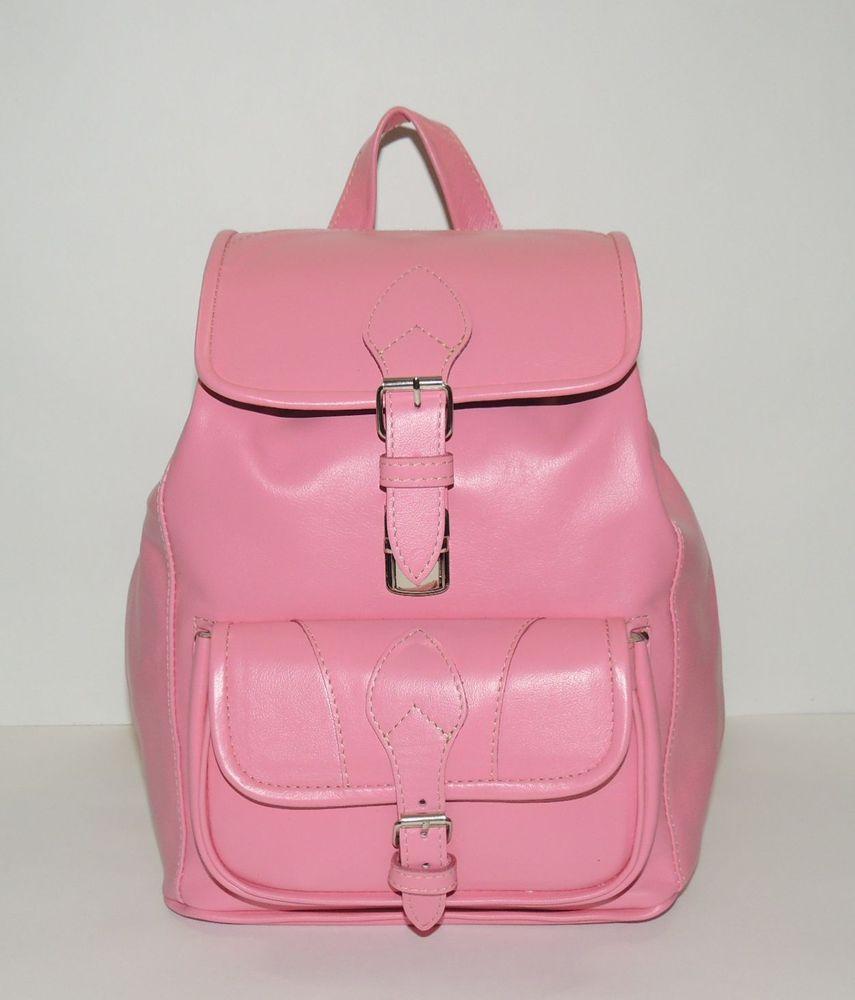 кожаный рюкзак, рюкзак женкий кожаный