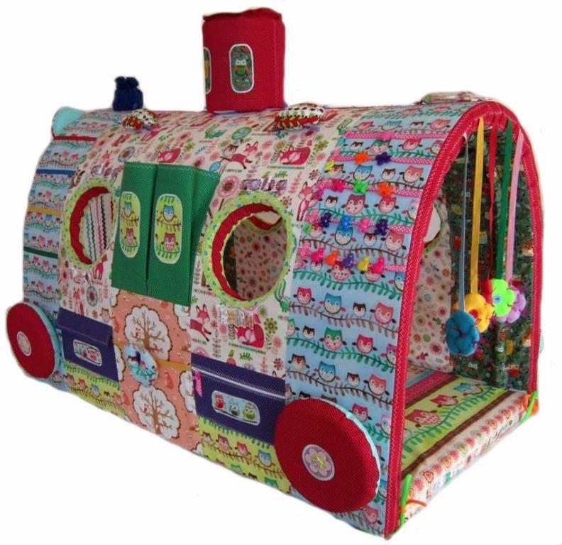 развивающие игрушки, поезд, новости магазина