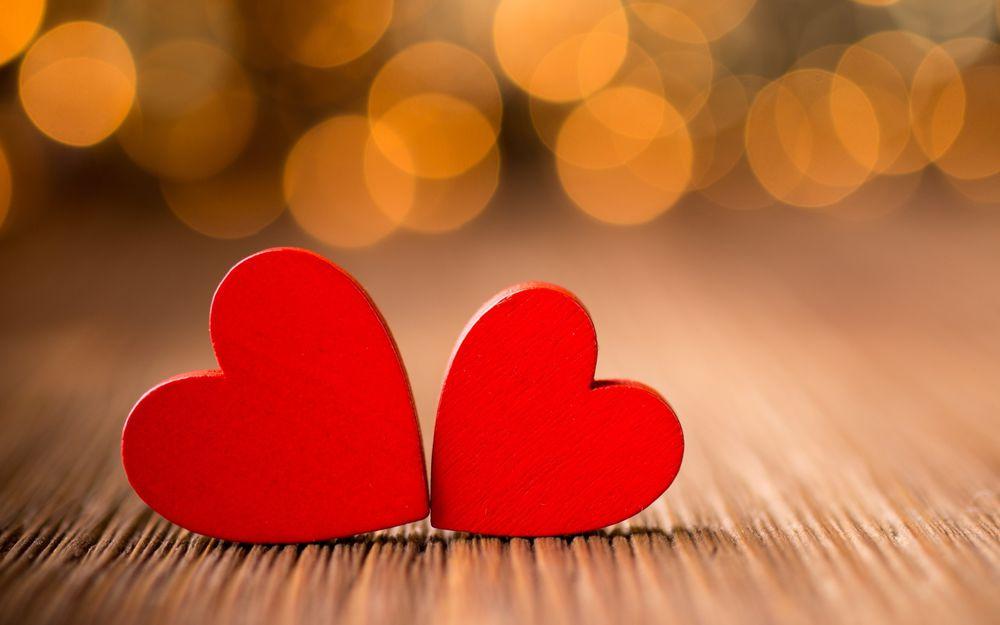 св валентин, день святого валентина, с днем святого валентина, любовь и счастье, пожелание счастья и любви, поздравление друзьям, поздравление любимым, поздравляю
