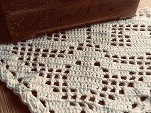 Выходная скидка 30% на винтажный текстиль!. Ярмарка Мастеров - ручная работа, handmade.