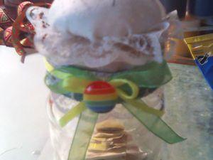 Как быстро сделать игольницу в подарок на 8 марта: видеоурок. Ярмарка Мастеров - ручная работа, handmade.