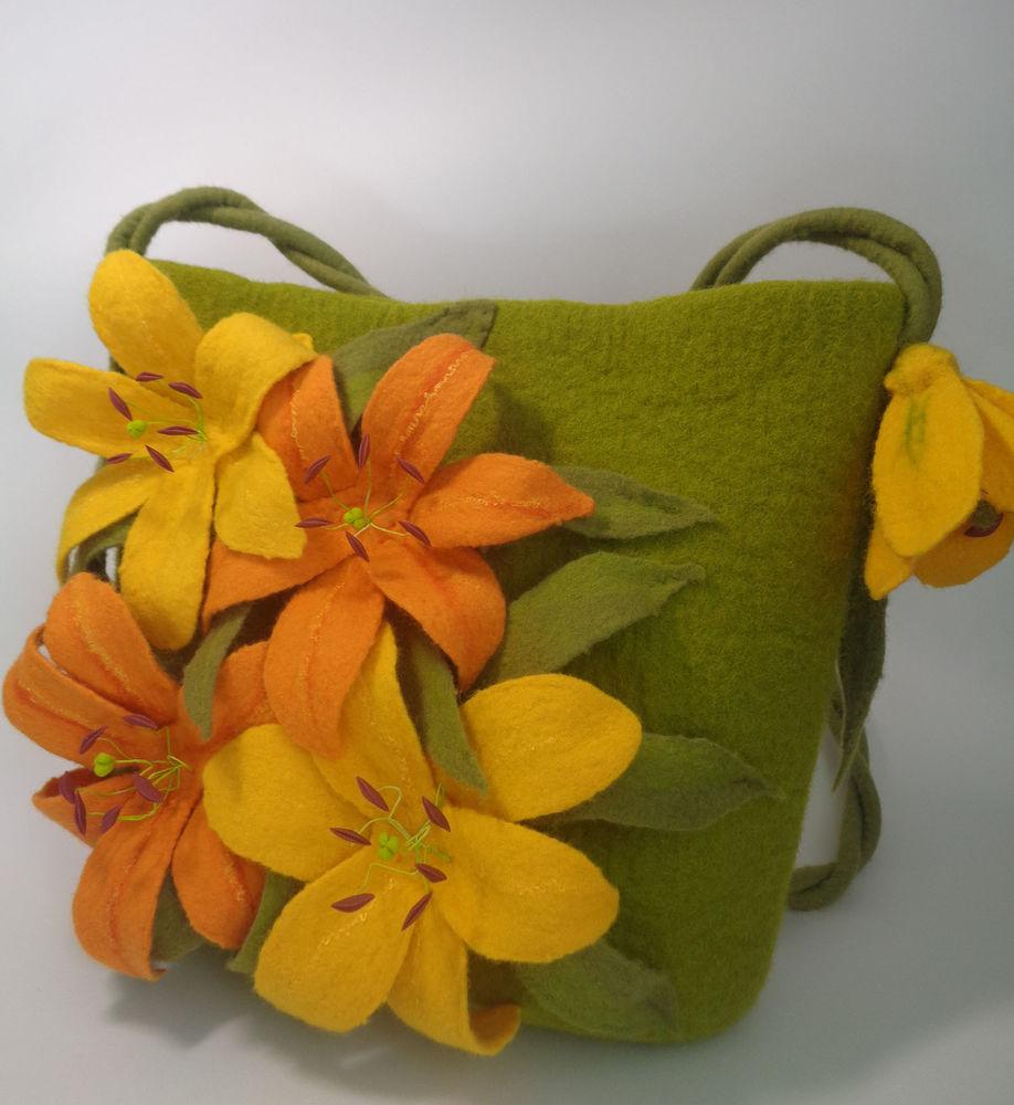 хендмейд, шерсть, войлок, felt, валяние, как свалять сумку, мокрое валяние handmade, мастер-класс, мастер-класс в москве