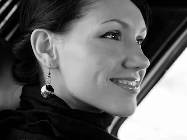 О бренде Olesa Zaiceva  - Философия и дизайнер | Ярмарка Мастеров - ручная работа, handmade