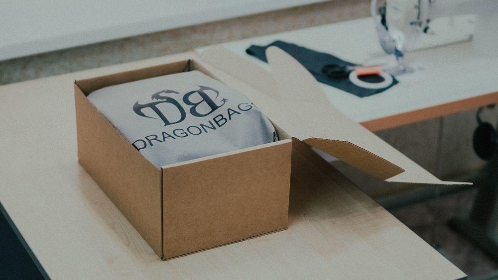 упаковка, dragonbags, рюкзак, рюкзак из кожи, рюкзак ручной работы