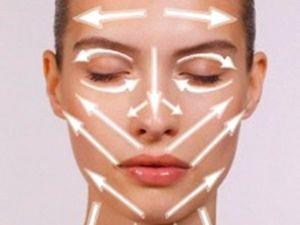 Как правильно применять сыворотку для лица. Ярмарка Мастеров - ручная работа, handmade.