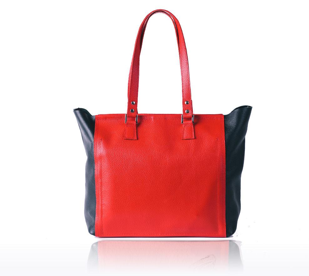 сумка женская, натуральная кожа, сумка на каждый день