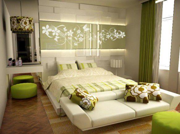 шторы, эмоции, ткань, декор, дизайн помещений