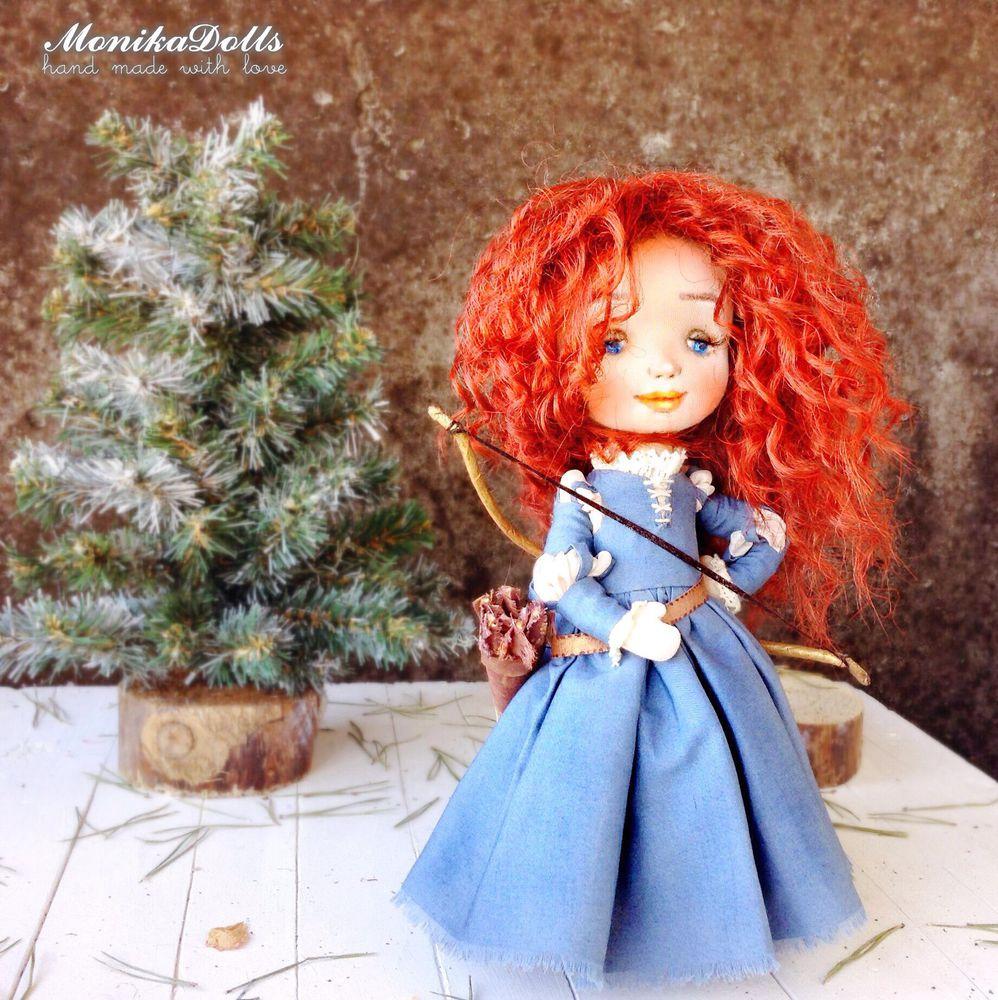 коллекционная кукла, doll, день рождения