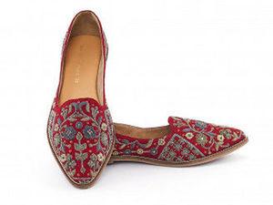 Скоро поступления коллекции оригинальных туфель с шелковой вышивкой.. Ярмарка Мастеров - ручная работа, handmade.