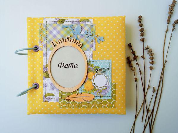 Конфетка от Слона в Апельсиновой Роще! | Ярмарка Мастеров - ручная работа, handmade
