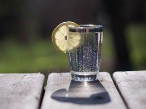 Вода как лекарство. Ярмарка Мастеров - ручная работа, handmade.
