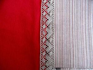 Новое поступление тканей для подкладок | Ярмарка Мастеров - ручная работа, handmade