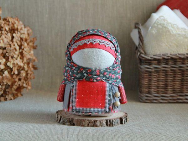 Друзья, поддержите Морозную ягодку в конкурсе! | Ярмарка Мастеров - ручная работа, handmade