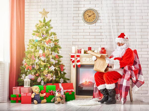 Новогодний аукцион  «Мешок подарков»  ЗАКРЫТ! | Ярмарка Мастеров - ручная работа, handmade