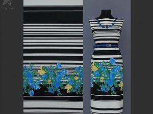 Акция. Платье за 1800 руб.. Ярмарка Мастеров - ручная работа, handmade.