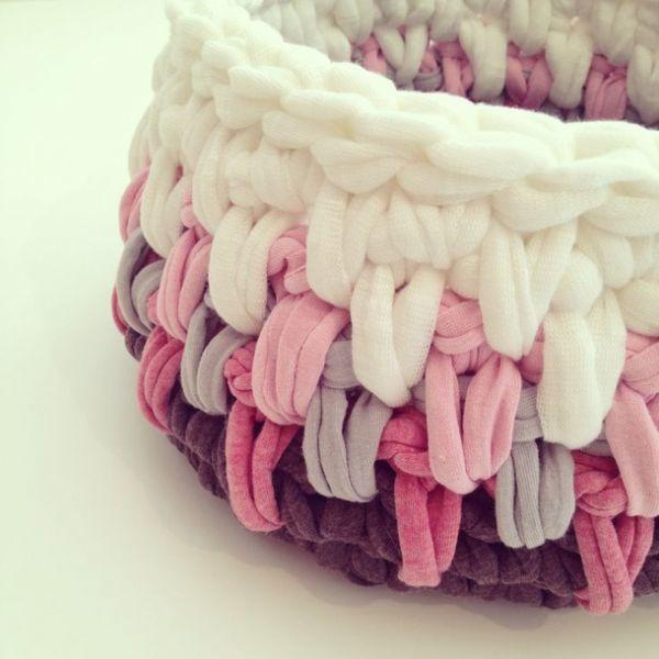 新的一年的针织创意的礼物 - maomao - 我随心动